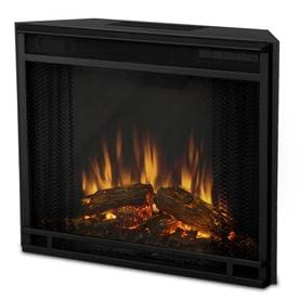 Fireplace Inserts At Lowes Com