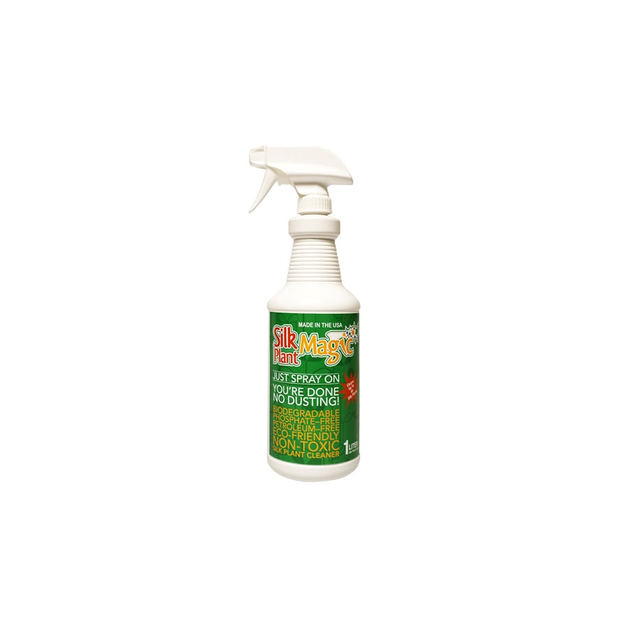 32-oz All-Purpose Cleaner