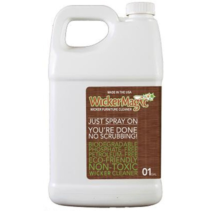 128-oz All-Purpose Cleaner