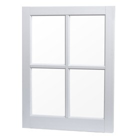 Shop Accent Amp Picture Windows At Lowes Com
