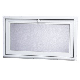 Basement Hopper Windows At Lowes Com
