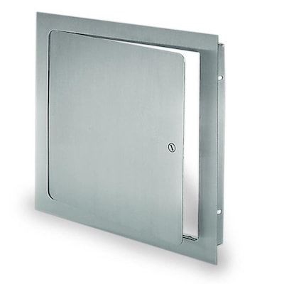 Metal Access Panels At Lowes Com