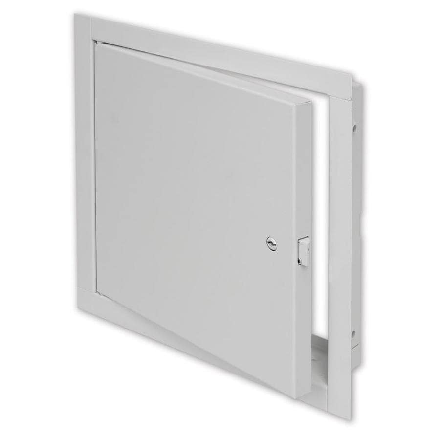 Acudor 30 In W X 30 In H Load Center Access Panel At Lowes Com