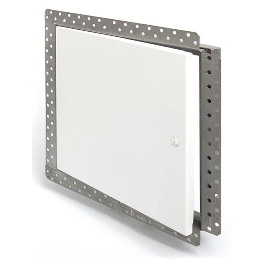 14 Height 14 Height Acudor Products Inc. Acudor ED1212SCPC ED-2002 Metal Access Door 12 x 12