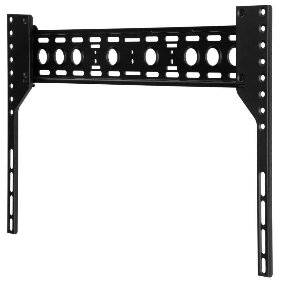 AVF 30-in to 65-in Flat to Wall TV Wall Mount