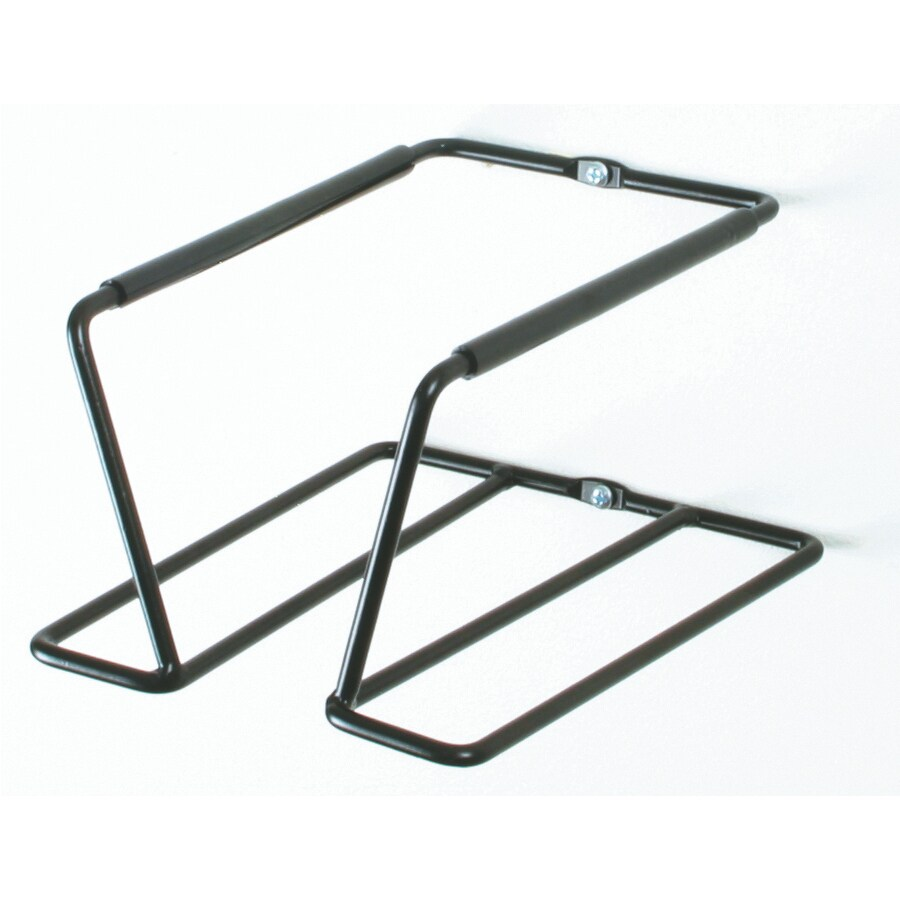 Racor Racquet Sports Rack