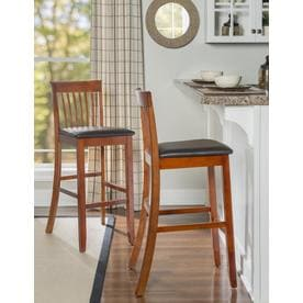 bar stools at lowes com rh lowes com