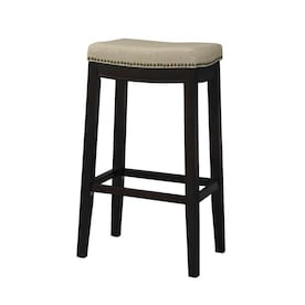 Peachy Bar Height 27 In To 35 In Bar Stools At Lowes Com Machost Co Dining Chair Design Ideas Machostcouk