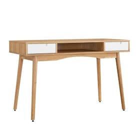 Astounding Desks At Lowes Com Download Free Architecture Designs Scobabritishbridgeorg