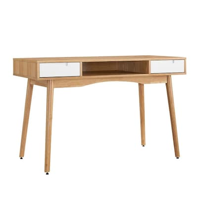 Linon Perry Desk at Lowes com