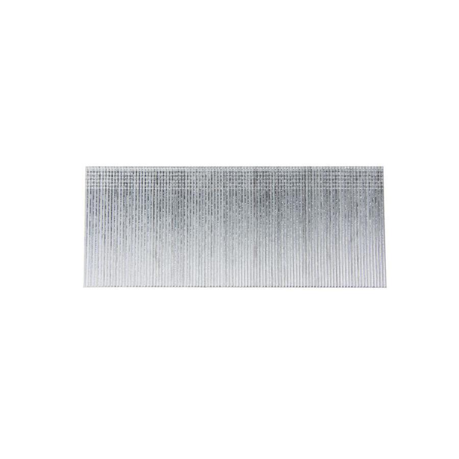 Hitachi 1000-Count 1.5-in Finishing Pneumatic Nails