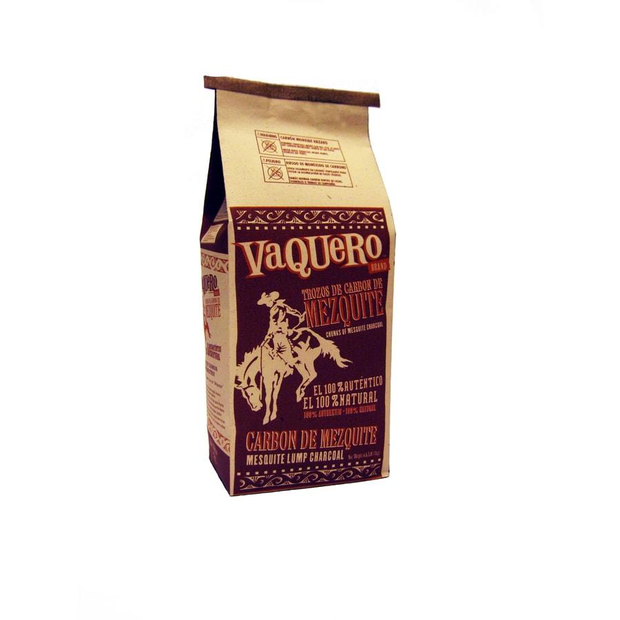 Cowboy Charcoal 6.6 lbs Mesquite Lump Charcoal