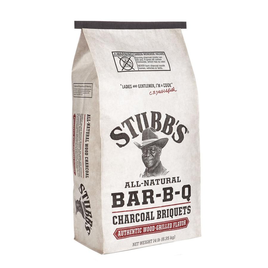 Cowboy Charcoal 14-lb Charcoal Briquettes
