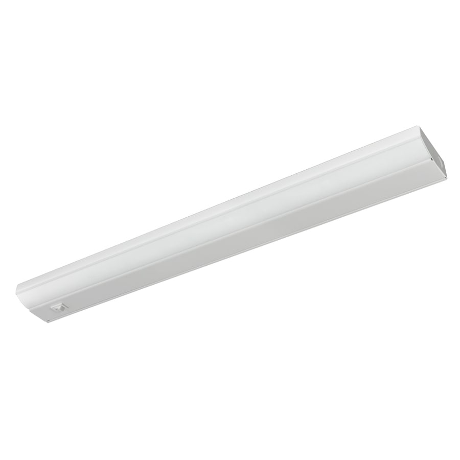Shop Under Cabinet Lighting at Lowes.com