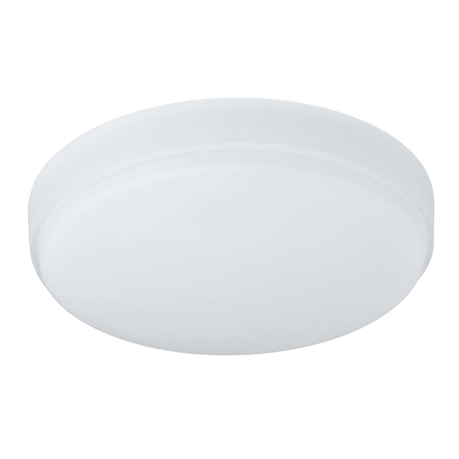 Good Earth Lighting Jordan White Replacement Lens