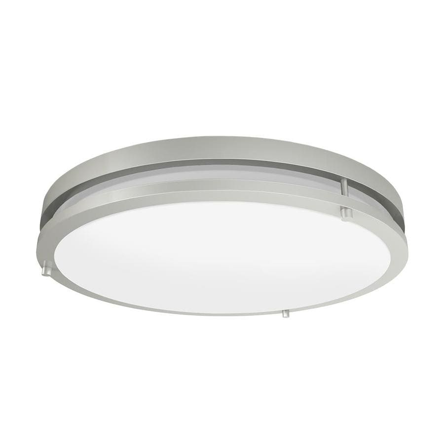 Green Earth Lighting Inc Ideas