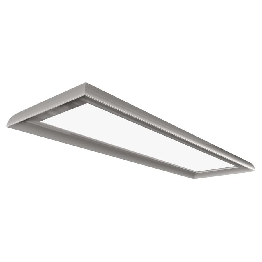 Flush mount lighting at lowes com