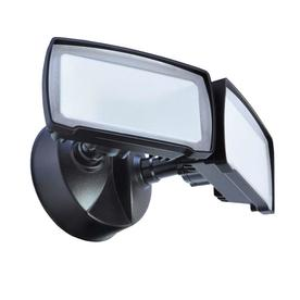 Good Earth Lighting 2-Head 25-Watt LED Dusk-To-Dawn Flood  sc 1 st  Loweu0027s & Shop Security u0026 Flood Lights at Lowes.com azcodes.com