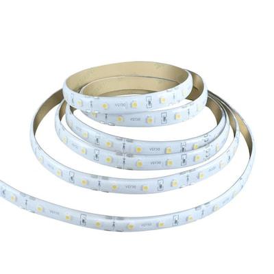 Led Indoor Tape Light 72 In Plug Under Cabinet