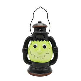 Shop Outdoor Halloween Decorations at Lowescom