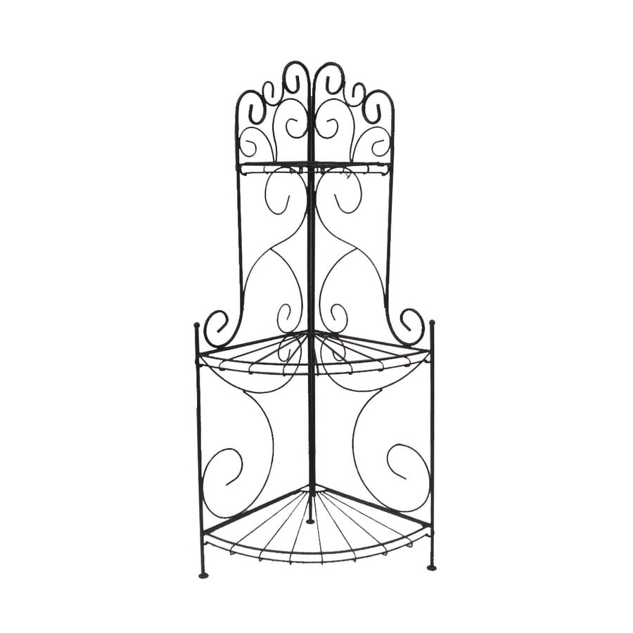 42-in Plant Stand