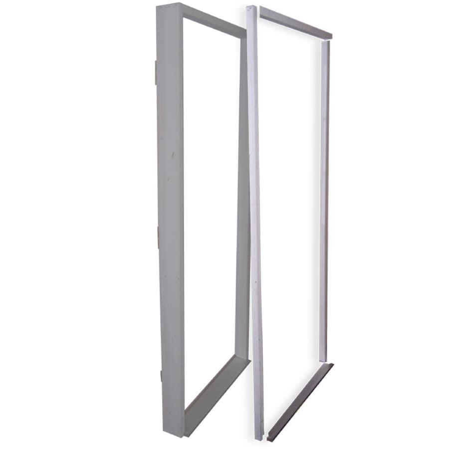 ReliaBilt Entry Door Frame Extender (Common: 36-in x 80-in; Actual: 37.5-in x 81.75-in)