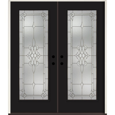 Stately Black Front Doors At Lowes Com 3,912 lowes exterior doors products are offered for sale by suppliers on alibaba.com, of which doors accounts for 66%, windows accounts for 4%. stately black front doors at lowes com