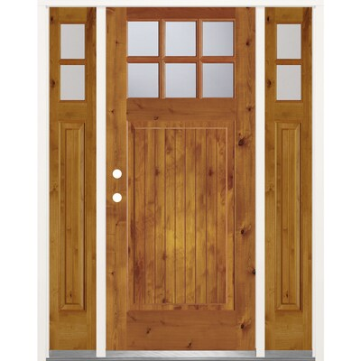 Wood Front Doors At Lowes Com How to paint a house | diy exterior painting tips. wood front doors at lowes com