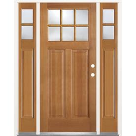 Shop Entry Doors At Lowes Com