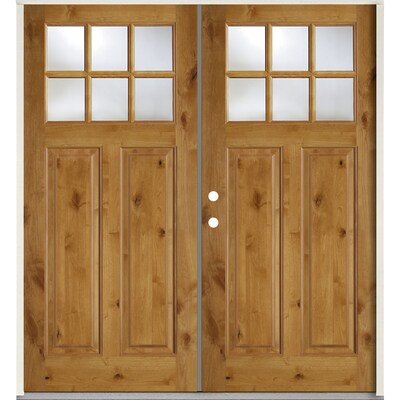 Wood Front Doors At Lowes Com Storm, exterior, patio, and french doors. wood front doors at lowes com