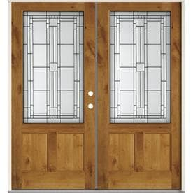 Astonishing Decorative Glass Entry Doors At Lowes Com Home Interior And Landscaping Pimpapssignezvosmurscom