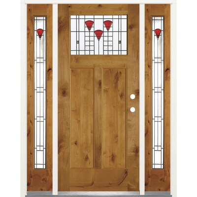 Wood Front Doors At Lowes Com Our composite front doors are made from grp (glass reinforced polyester). wood front doors at lowes com
