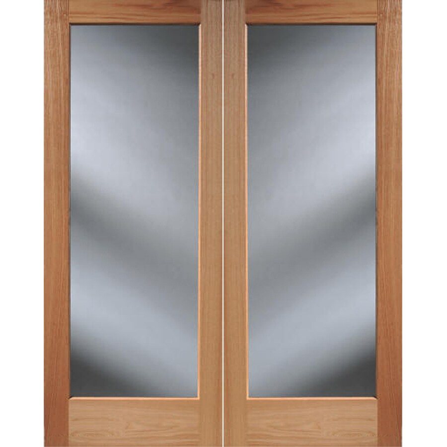 Prehung Double Closet Doors Lowes 100 Prehung Closet Doors American Eagle Doors And Windows