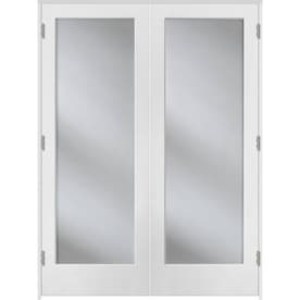 plastpro patio between door front sliding figure the blinds reviews french doors with fiberglass glass