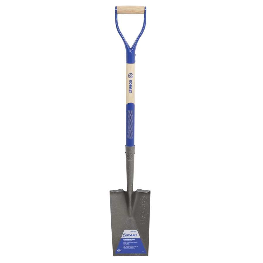Shop Shovels Spades at Lowescom