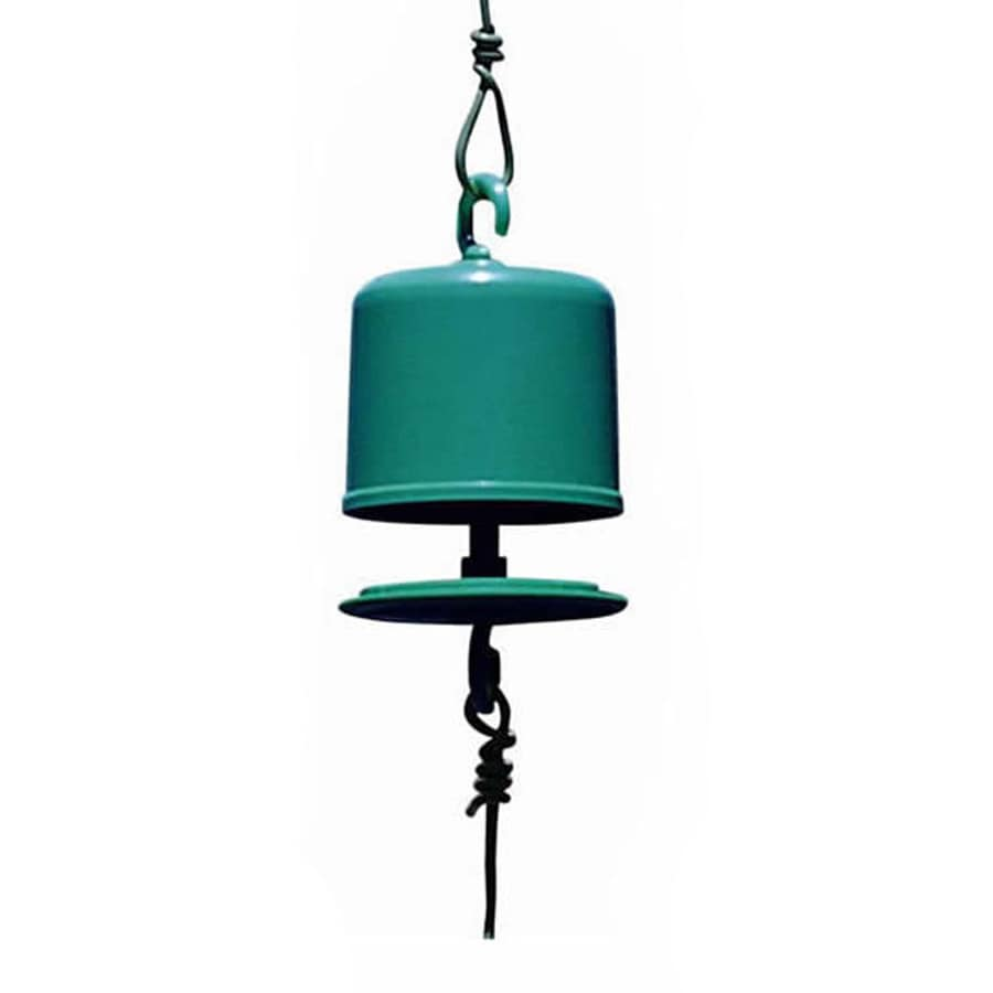 Perky-Pet Bird Feeder Accessory
