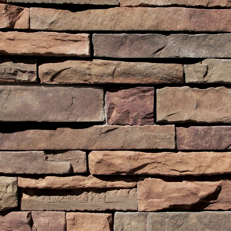 coronado chablis faux stone veneer - Faux Stone Veneer