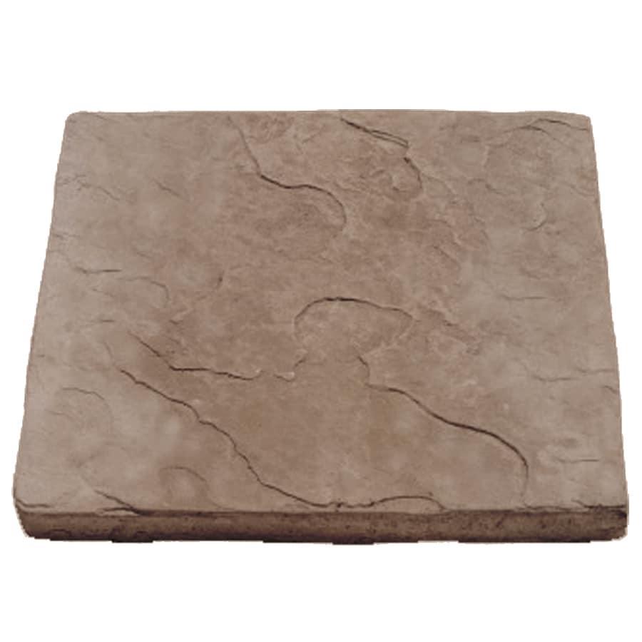 Coronado 18-in x 20-in Wheat Stone Veneer Hearthstone