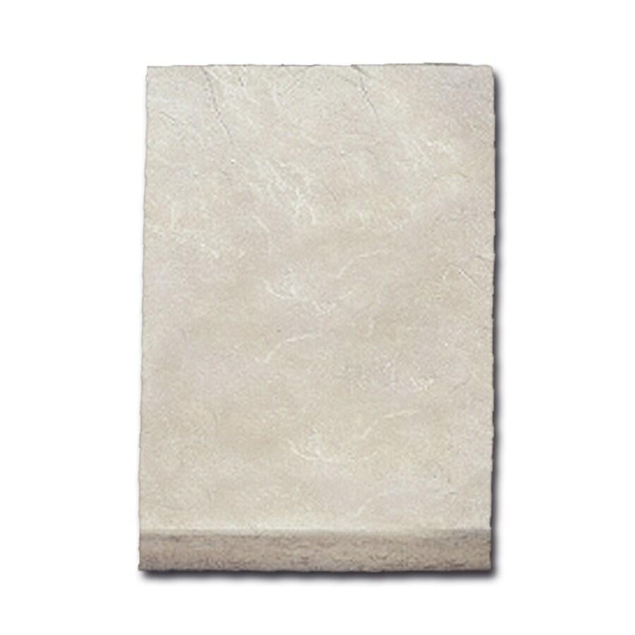 Coronado Stone Veneer Trim