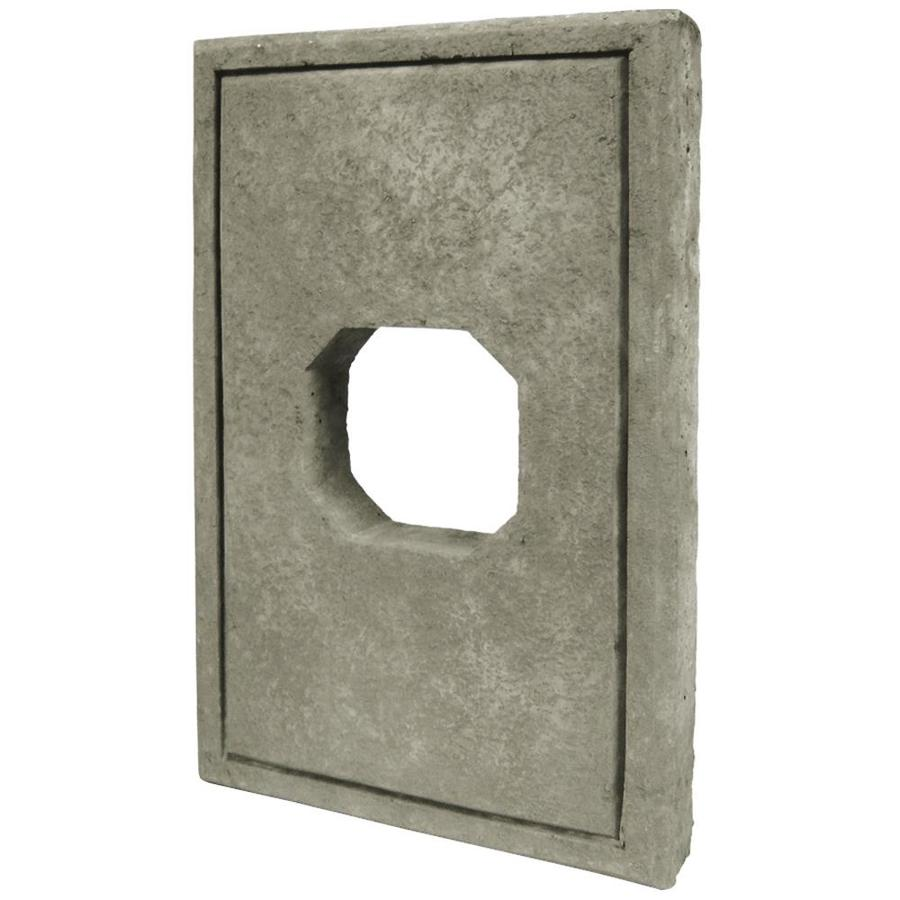 Coronado Stone Products Accessories 1-lin ft Aspen Ledge Stone Veneer Trim