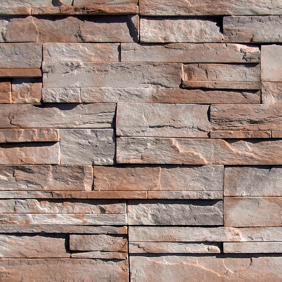 Coronado Stone Shasta Stone Veneer