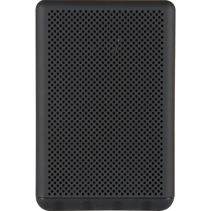 Pilot 1-Speaker 30-Watt Portable Speaker with with Bluetooth Capability