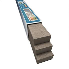 Deck Rails At Lowes Com
