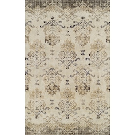 Stainmaster Medford 8 X 10 Cloudscape Indoor Geometric Global Area Rug In The Rugs Department At Lowes Com Andrea was born and raised in medford, oregon. lowe s