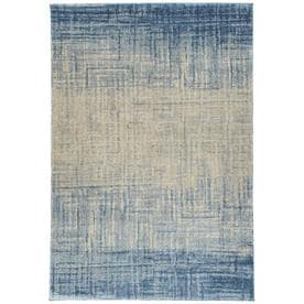 Area Rug 8 X 11 Rugs At Lowes Com