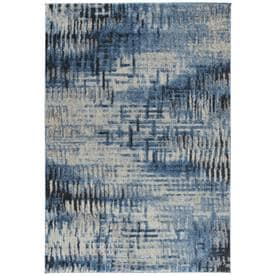 8 X 11 Rugs At Lowes Com