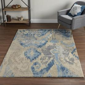 10 X 13 Rugs At Lowes Com