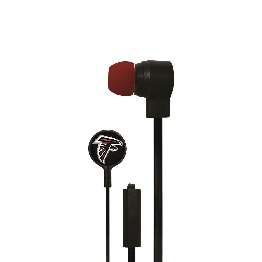 Earbud Headphones