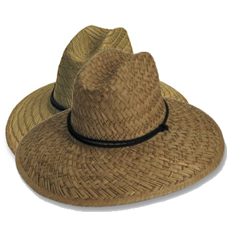shop hats at lowes com