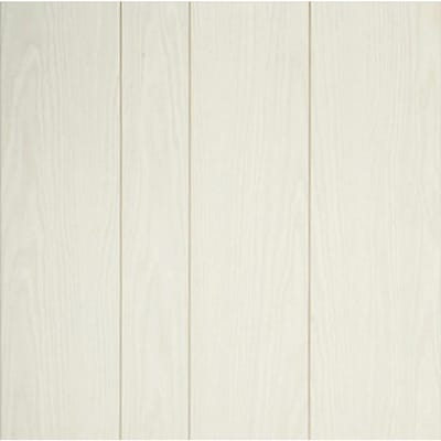 48-in x 8-ft Smooth White Oak Plywood Wall Panel at Lowes com